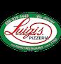 Luigi's Family Restaurant logo