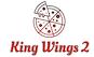 King Wings 2 logo