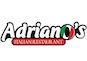 Adriano's Italian Restaurant logo