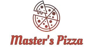 Master's Pizza