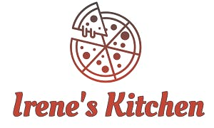 Irene's Kitchen