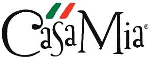 Casa Mia Pizzeria & Fish Fry