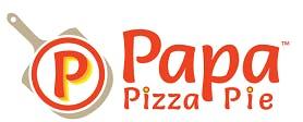 Papa Pizza Pie