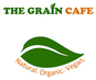 The Grain Cafe logo
