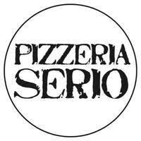 Pizzeria Serio