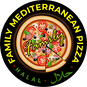 Family Mediterranean Pizza logo