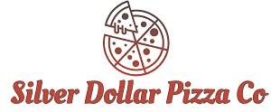 Silver Dollar Pizza Co