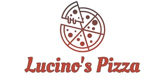 Lucino's Pizza