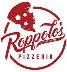 Roppolo's Pizza