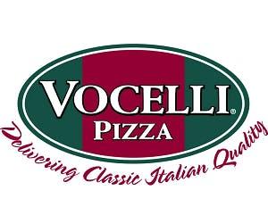 Vocelli Pizza