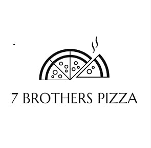 7 Brothers Pizza