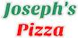Joseph's Pizza logo