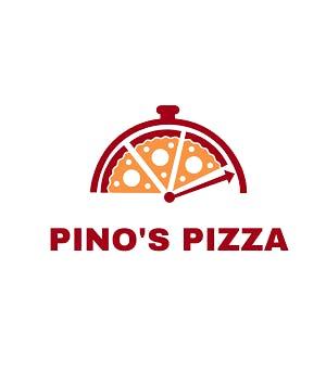 Pino's Pizza