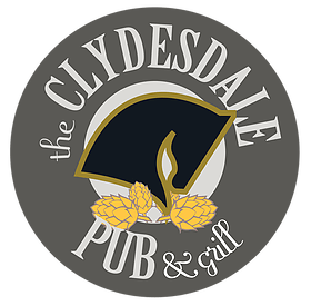 The Clydesdale Pub & Grill