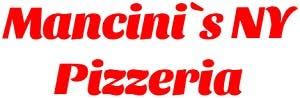 Mancini's NY Pizzeria