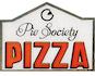 Pie Society Pizza logo