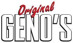 The Original Geno's