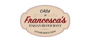 Casa Di Francesca's