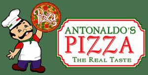 Antonaldo's Pizza