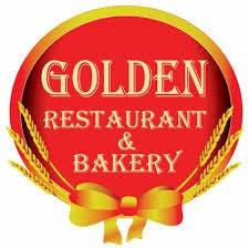 Golden Restaurant & Bakery