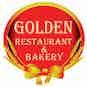 Golden Restaurant & Bakery logo