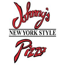 Johnny's New York Style Pizza