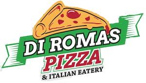 Di Roma's Pizza