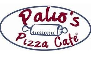Palio's Pizza Cafe Allen