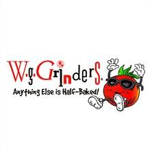 W.G. Grinders Catering - Upper Arlington