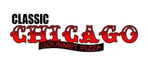 Chicago Pizza Las Colinas