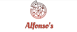 Alfonso's