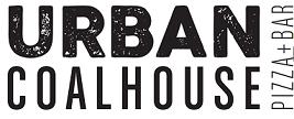 Urban Coalhouse Pizza & Bar logo