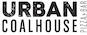 Urban Coalhouse Pizza + Bar logo