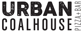 Urban Coalhouse Pizza & Bar logo