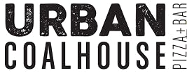 Urban Coalhouse Pizza + Bar