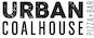 Urban Coalhouse Pizza + Bar logo