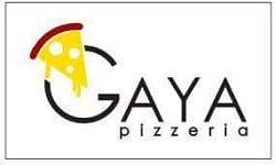 Gaya Pizzeria