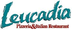 Leucadia Pizza Encinitas