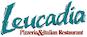 Leucadia Pizza Encinitas logo