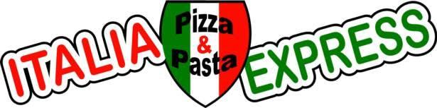 Italia Express Pizza & Pasta