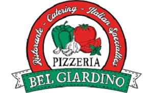 Pizzeria Bel Giardino