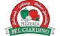 Pizzeria Bel Giardino logo