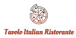 Tavolo Italian Ristorante
