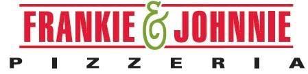 Frankie & Johnnie Pizzeria