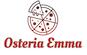 Osteria Emma logo