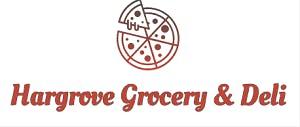Hargrove Grocery & Deli