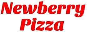 Newberry Pizza