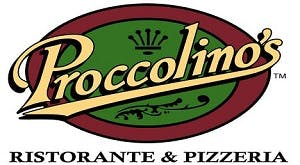 Proccolino's