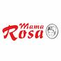 Mama Rosa logo