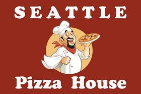 Seattle Pizza House